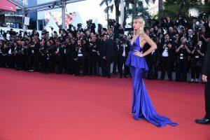 Festival de Cannes: les plus belles robes du premier jour - 11