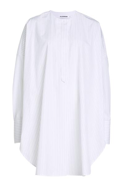 21 chemises déstructurées qui nous font craquer - 2