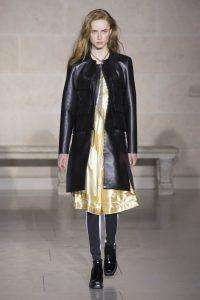 Louis Vuitton: la collection prêt-à-porter automne/hiver 2017 - 1