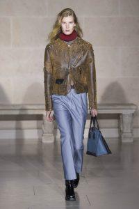 Louis Vuitton: la collection prêt-à-porter automne/hiver 2017 - 3