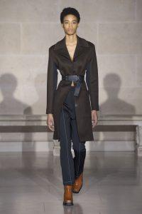 Louis Vuitton: la collection prêt-à-porter automne/hiver 2017 - 4