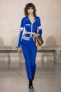 Louis Vuitton: la collection prêt-à-porter automne/hiver 2017 - 5