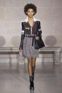 Louis Vuitton: la collection prêt-à-porter automne/hiver 2017 - 6