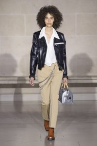 Louis Vuitton: la collection prêt-à-porter automne/hiver 2017 - 8