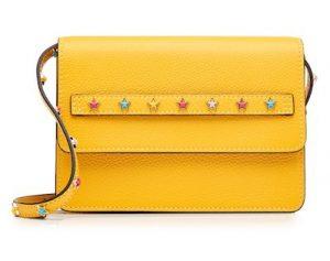 Sélection shopping jaune: faites entrer le soleil ! - 13