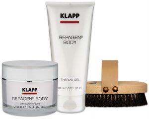 Le verdict beauté: L'Ionic Brush de Klapp - 1