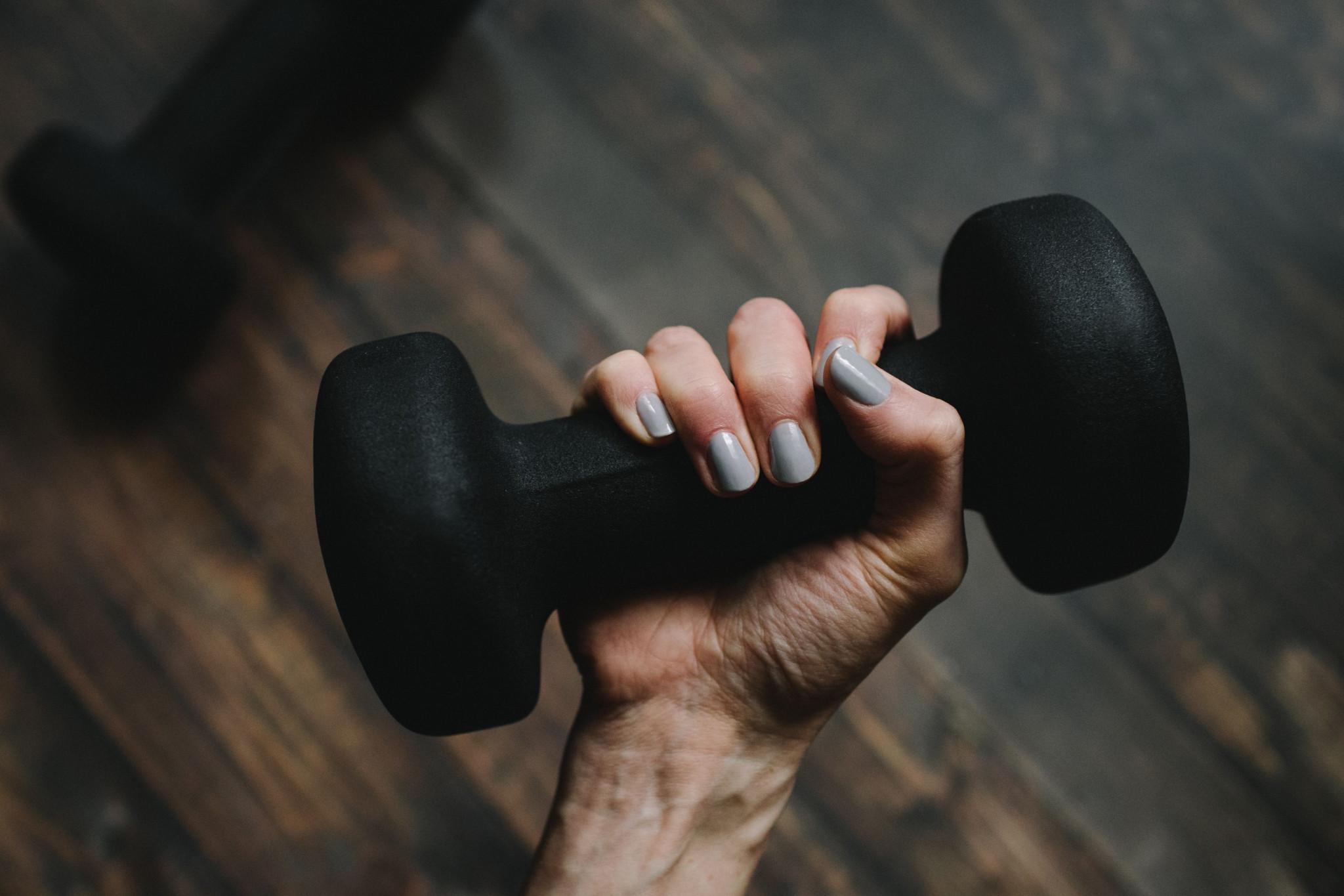 Perte de poids : 5 astuces pour dépasser la phase de stagnation - 1