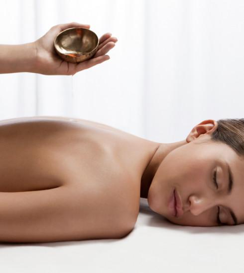 Verdict: le massage taoïste revitalisant du Spa des Cinq Mondes