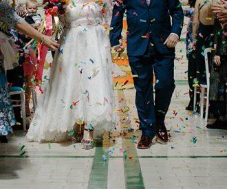 marieclaire-mariage-robe-unsplash-tom-pumford