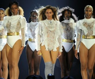 marieclaire_beyonce