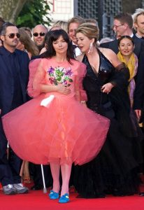 Le Festival de Cannes en 13 robes emblématiques - 3