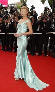 Le Festival de Cannes en 13 robes emblématiques - 4