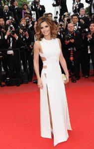 Le Festival de Cannes en 13 robes emblématiques - 9
