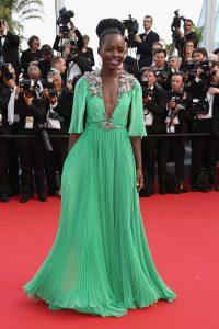 Le Festival de Cannes en 13 robes emblématiques - 12