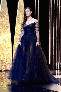 Festival de Cannes: les plus belles robes du premier jour - 9