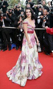 Le Festival de Cannes en 13 robes emblématiques - 6