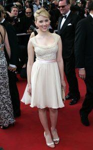 Le Festival de Cannes en 13 robes emblématiques - 5