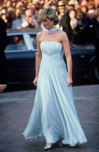 Le Festival de Cannes en 13 robes emblématiques - 1