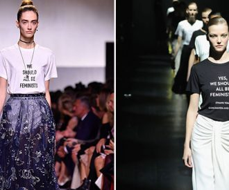 marieclaire_feministe_t_shirt