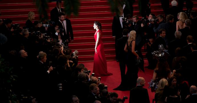5 choses à savoir sur le Festival de Cannes2017
