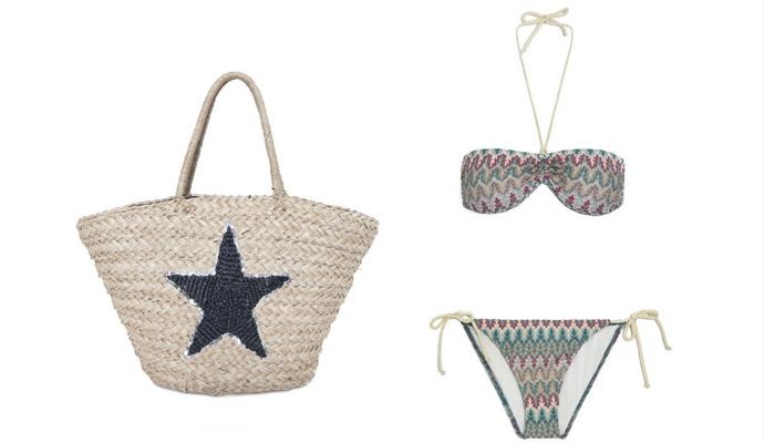 Sélection shopping: Comme un air de vacances - 2