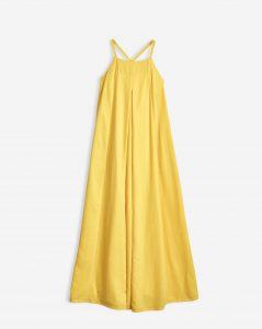 Sélection shopping jaune: faites entrer le soleil ! - 8