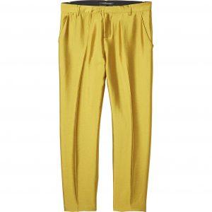 Sélection shopping jaune: faites entrer le soleil ! - 2