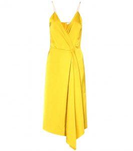 Sélection shopping jaune: faites entrer le soleil ! - 15