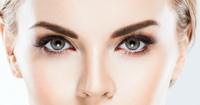marieclaire_microblading