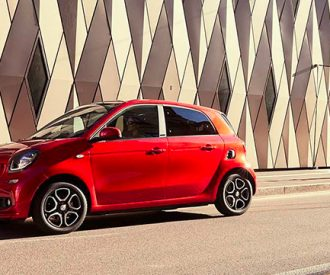 marieclaire_smart_forfour