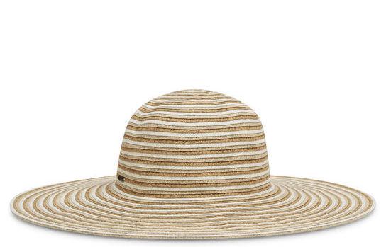 Mode: les 10 chapeaux de l'été 2017 - 9