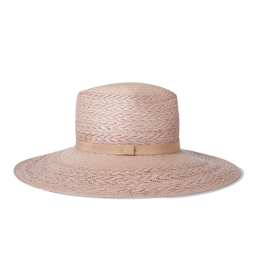 Mode: les 10 chapeaux de l'été 2017 - 3