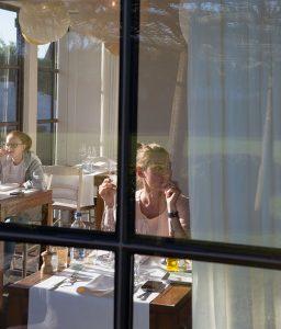 Escapade à Knokke : 7 adresses indispensables - 7