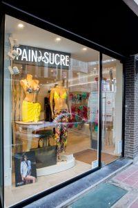 Escapade à Knokke : 7 adresses indispensables - 5