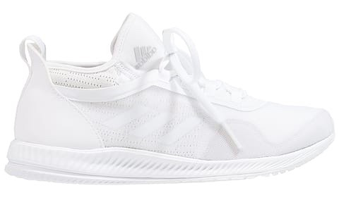 Baskets Adidas Performance 79€95