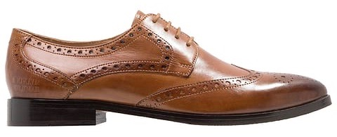 Derbies Malvin & Hamilton 159€95