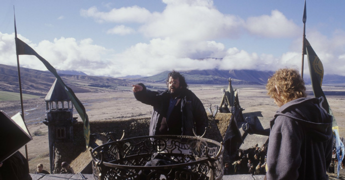 8 films cultes pour voyager avant l'heure - 4
