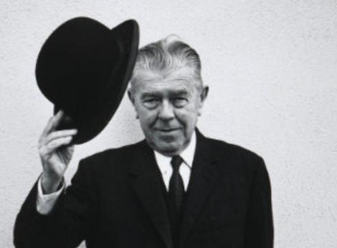 Knokke-Heist: venez faire l'expérience Magritte!
