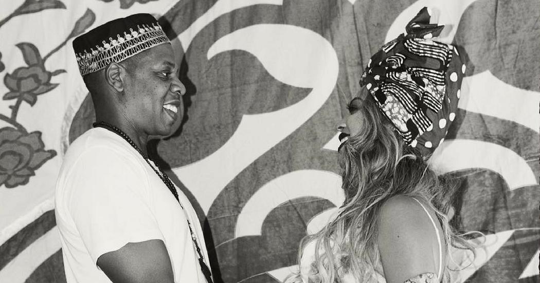 C'est officiel: Beyoncé a donné naissance à ses jumeaux!