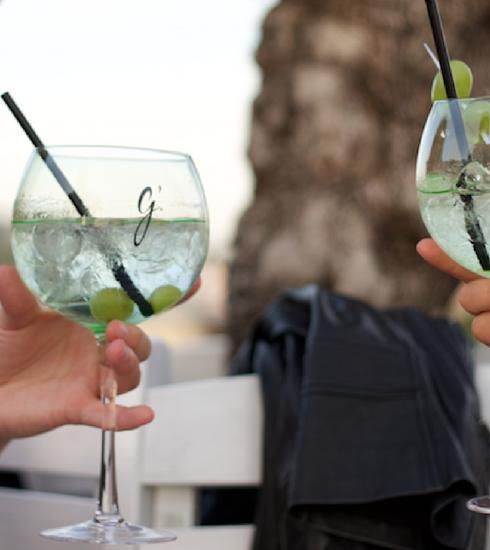3 recettes simples et tendances de cocktails pour cet été