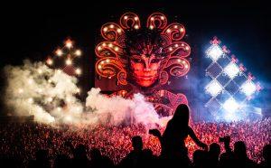 Le tour d'Europe par festival - 6