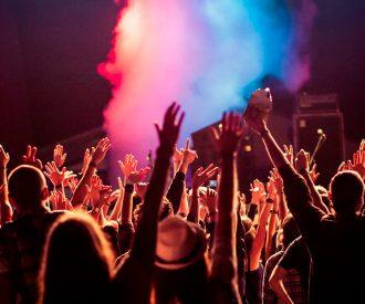 marieclaire_festival_tour_europe