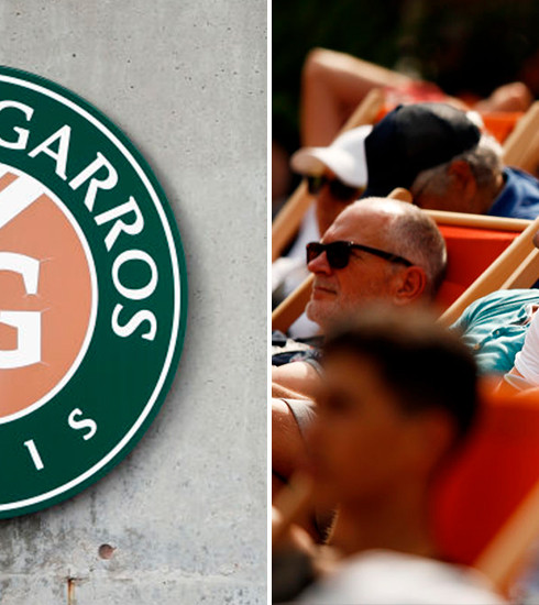 Roland Garros en chiffres et en infos insolites