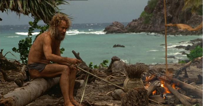8 films cultes pour voyager avant l'heure - 8