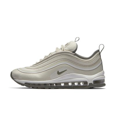 Nike: la nouvelle collection Air Max 97 Ultra 150*150