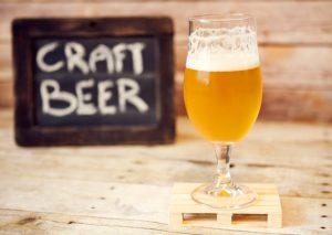 Avis aux expat': Ales Tales, le premier festival de bières belges à Londres! - 1