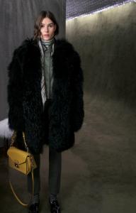 Crush of the day: le sac Mademoiselle Longchamp - 1