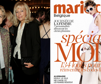 evelyneprouvostmarieclaire