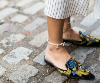 marieclaire_mules