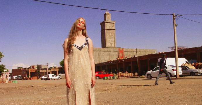 Wecandance célèbre sa 5ème édition sur le thème «Desert Dreams»